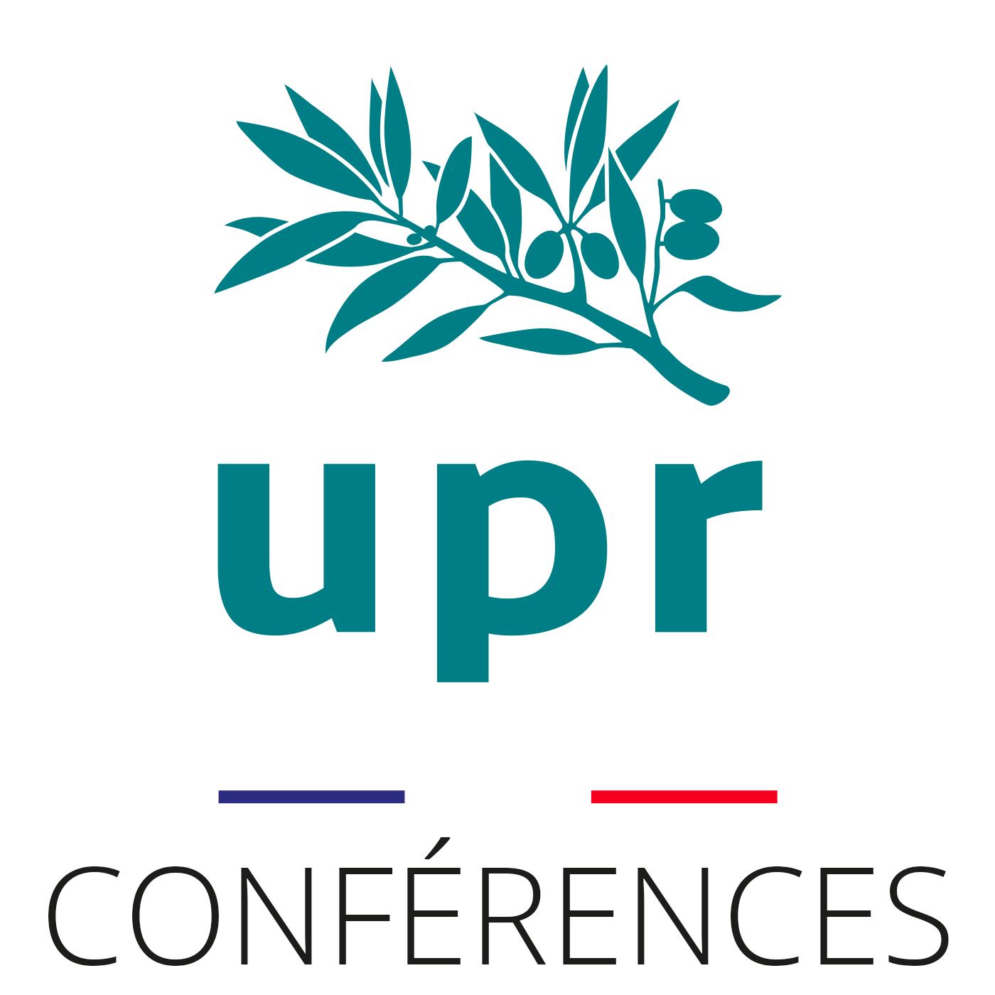 Conférences UPR